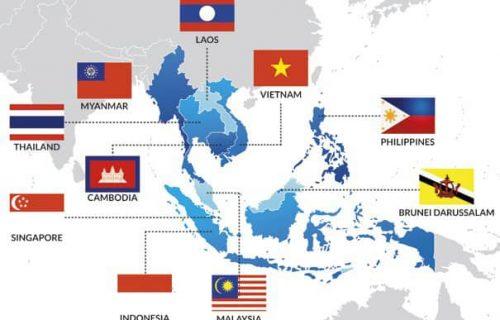 cross border shipment malaysia