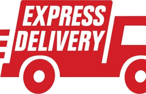 express delivery malaysia