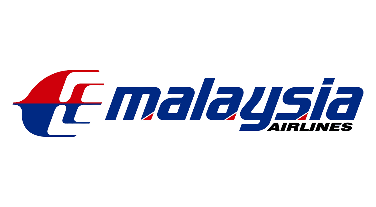 malaysia airlines air freight