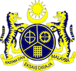 malaysian-customs logo