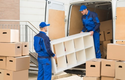 moving services malaysia