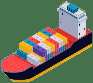 sea-freight-icon-docshipper